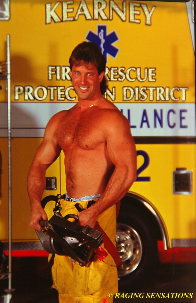 KC Firefighter 3
