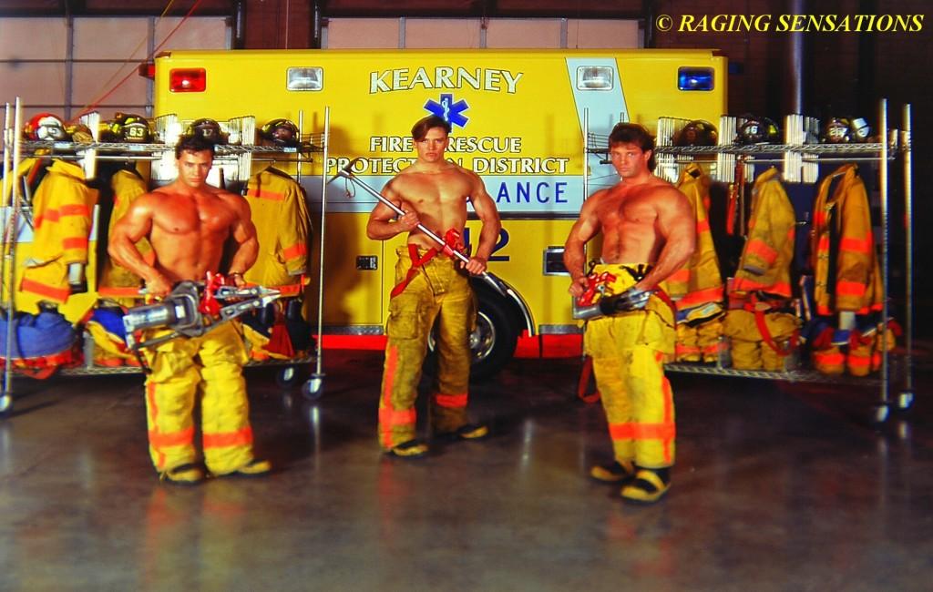 Rescue Crew 2