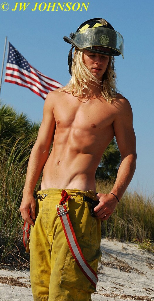 FF All American Stud