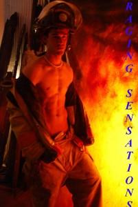 FF Hott Firelight